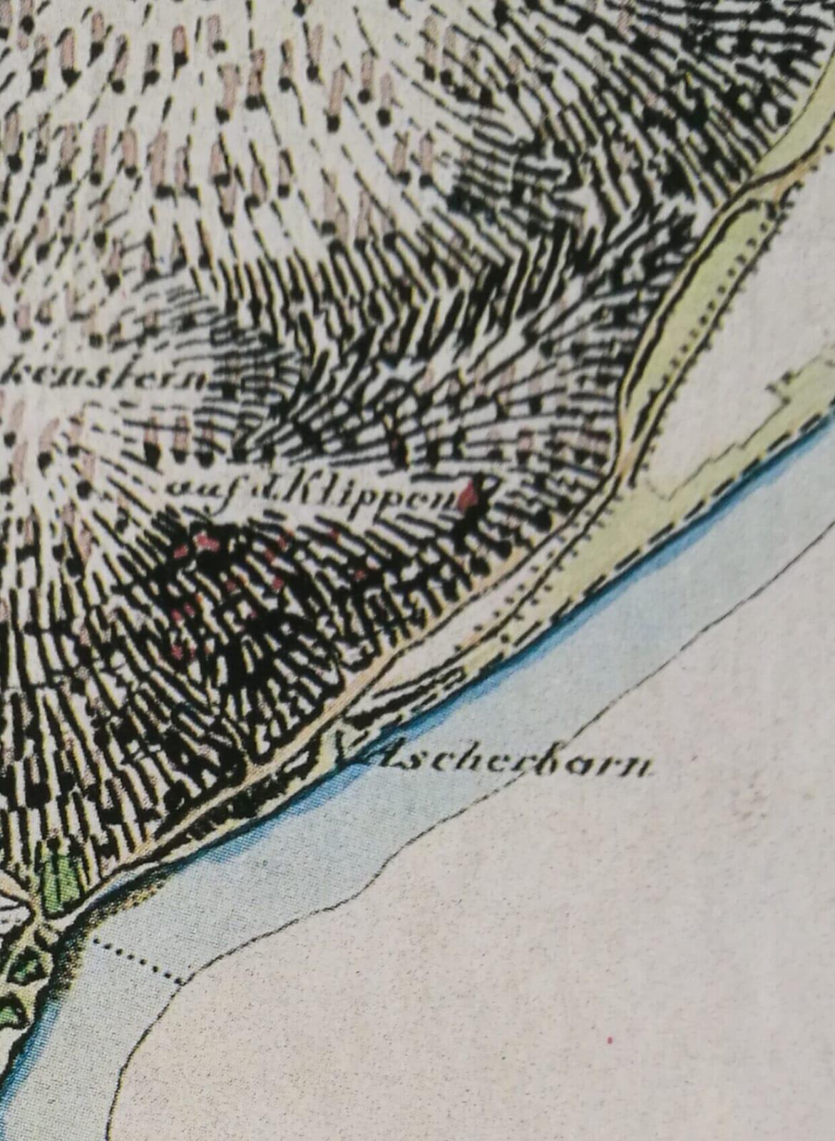 Stahler-Gefilde-Karte-Kiekensteinquelle-3