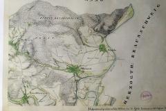 Stahler-Gefilde-Karte-Kiekensteinquelle-2
