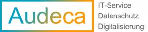 Audeca Logo